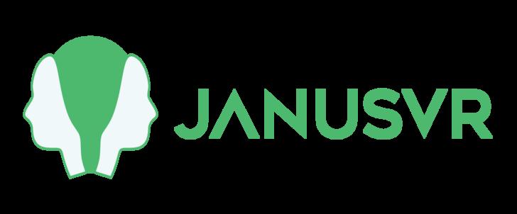 JanusVR
